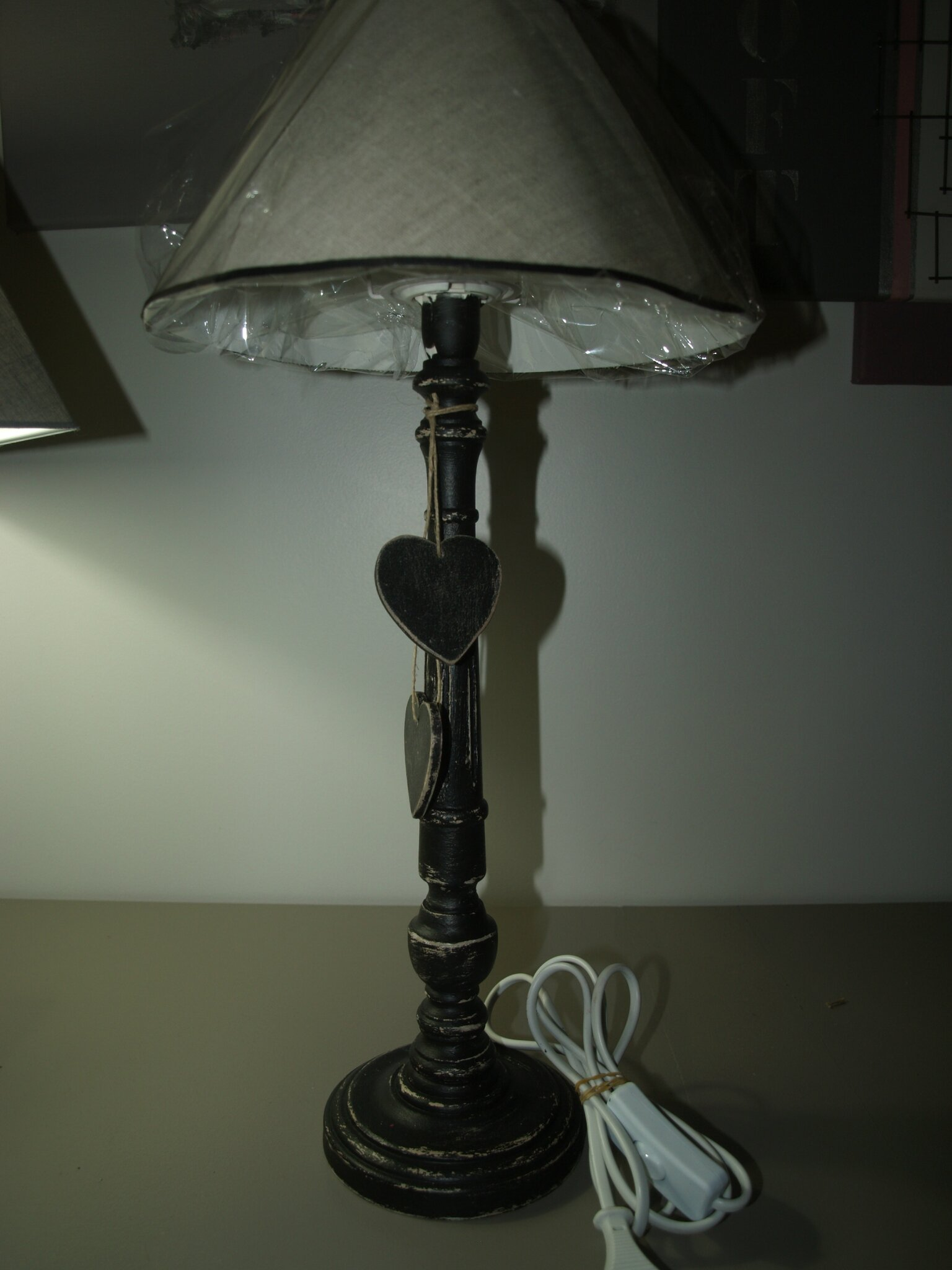 lampes 063