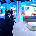 carolinedieudonne03.2017_11_27_premiereeditionBFMTV