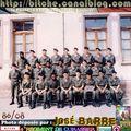 _ 0 BITCHE 331