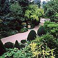 Jardins d'<b>Agapanthe</b>