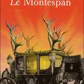 Le <b>Montespan</b>