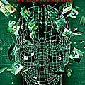 <b>Film</b> de science-fiction : regardez « Brain code » en streaming
