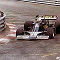 1977-Monaco-Regazzoni-casino-jeudi