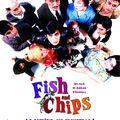 Fish and chips un film de damien o'donnel