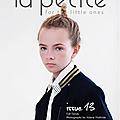 La petite magazine n° 13