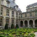 <b>Musée</b> <b>Carnavalet</b>