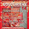 2015-11-14 roeulx