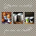 Les trésors de Sophie - le blog de la porcelaine peinte à la main