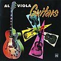 Al Viola - 1959 - Guitars (Fresh Sound)