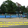 Quartier drouot - esprit foot...