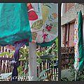 housse_parasol_simple