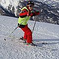 ski jaunes (6) [640x480]