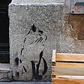 cdv_20140204_02_streetart