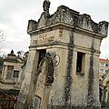 cimetière ancien niort 16 (61)