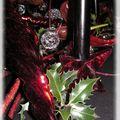 noël rouge noir 032_modifié-1