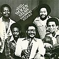 Woody Shaw - 1978 - Stepping Stones, Live at The Village Vanguard (Columbia)