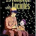 Le Tombeau des lucioles : un chef-d'œuvre d'Isao Takahata à voir en <b>streaming</b>