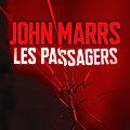 Les passagers de John <b>Marrs</b>