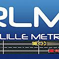 Le <b>Slot</b> <b>Racing</b> Lille Métropole