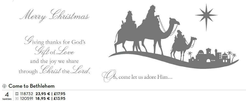 p020 come to bethlehem