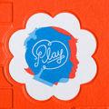 Play! Calendar 2011. Cdc #8