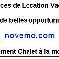 Location de Vacances à <b>Courchevel</b> Location Vacances <b>Courchevel</b> les 3 Vallées – Alpes