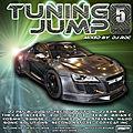 Tuning Jump 5