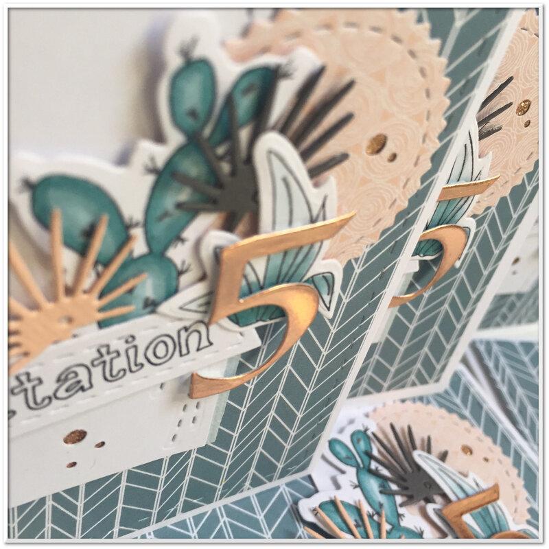 couleuretscrap_pour_4enscrap_invitation_anniversaire_miniature - copie