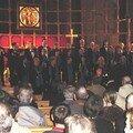 Voci di Parma MLF 17-03-2007 007