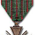 Lieutenant victor monnet (1883 - 1969)