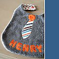 Et un autre pour henry ;-)