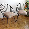 chaises-soleil-metal