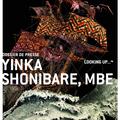 <b>Yinka</b> <b>Shonibare</b>, Un Afro- baroque à Monaco