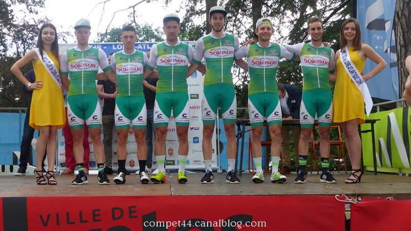 equipes (13)