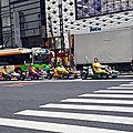 Tokyo ...m