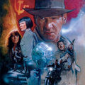 The Kingdom of the Crystal Skull (3)