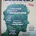 <b>Nexus</b> magazine, N 108.