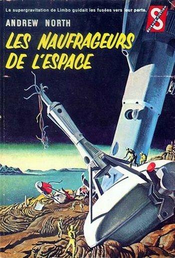 Rétro science fiction