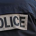 Maisons-Laffitte : Un <b>policier</b> de 33 ans se suicide avec son arme de service