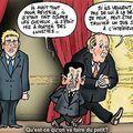 Jean Sarkozy contraint de renoncer à la présidence de l'<b>Epad</b>