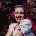 Août 1945 norma jeane par william carroll