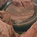 Road Trip Ouest USA - J6 - Page & <b>Lake</b> <b>Powel</b>