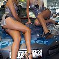 Trop sexy le <b>salon</b> de <b>l</b>'<b>Auto</b>?
