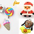 Pandahall app vous offre toutes sortes de pendentifs bon marché