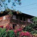 138047-cacao-maison-hmong