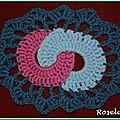 Roselaine491