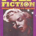 1996-04-pulp_fiction-uk