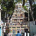 Inde n#12, trivandrum