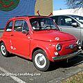 Fiat nuova 500 (Geispolsheim) 01