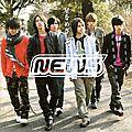 Hoshi wo mezashite (21/03/2006)